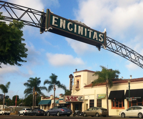 encinitas-mindswing-headquarters