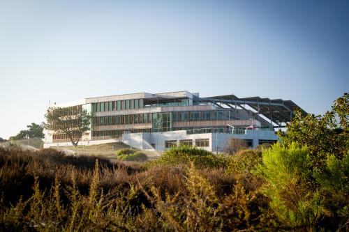 Venter Institute