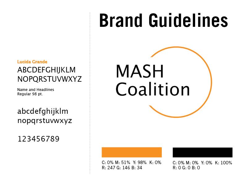 MASH-guidelines